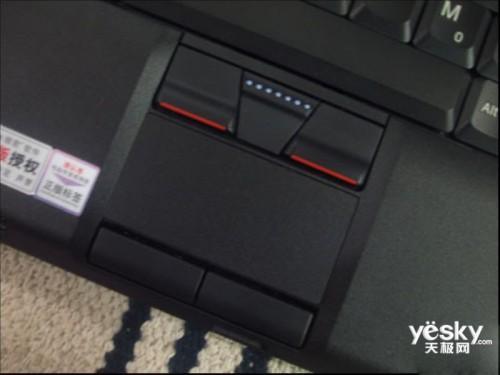 ThinkPad X201i 32493HC