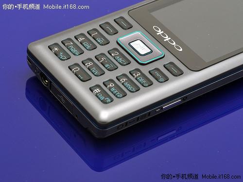 价格最诱人八款品牌实用廉价手机推荐(6)