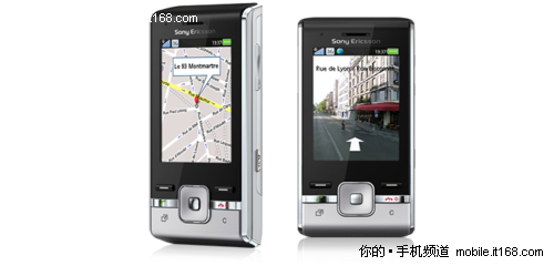 价格最诱人八款品牌实用廉价手机推荐