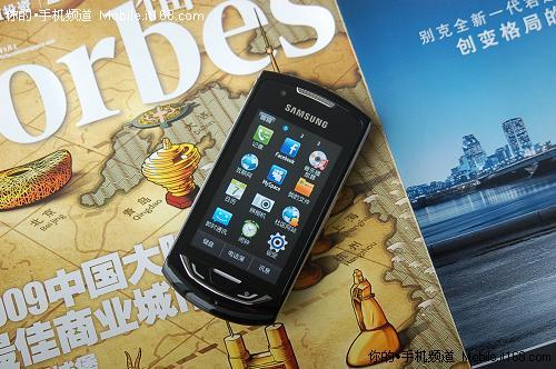 价格最诱人八款品牌实用廉价手机推荐(4)