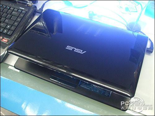 i5处理器独显华硕K42EI46JC-SL仅4500