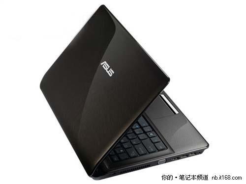 i5460M处理器华硕K42EI46JV-SL售5199