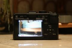 1月18日相机价格表:松下GF1降至新低价