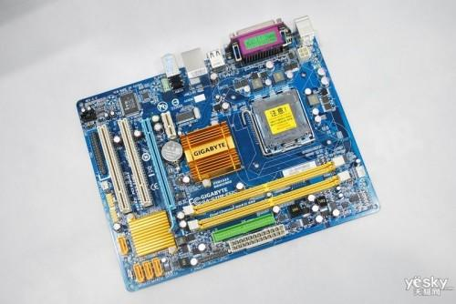 不到2500元 双核大屏液晶家用电脑配置推荐_