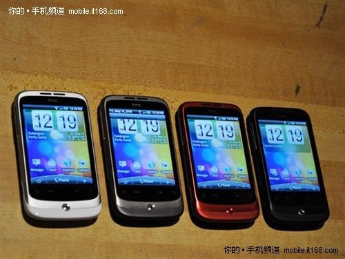5230依然坚挺春节期间千元手机热卖榜