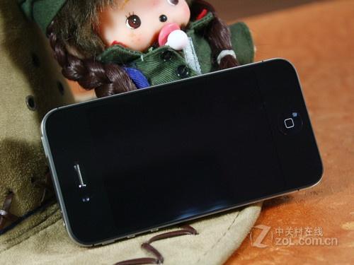 身价迅速下跌C网iPhone4暴降近千元