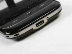 HTC A3360