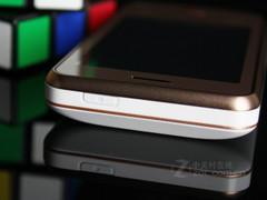精美触控手机 OPP0 T15深圳仅售1880元