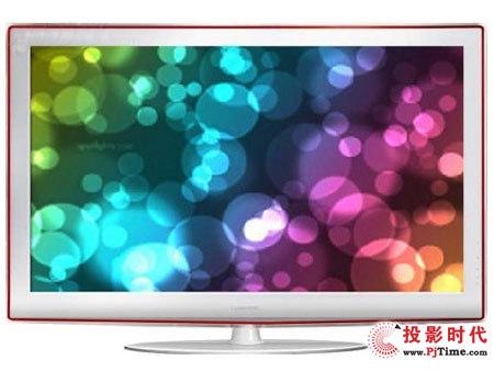 长虹ITV55920DE液晶电视