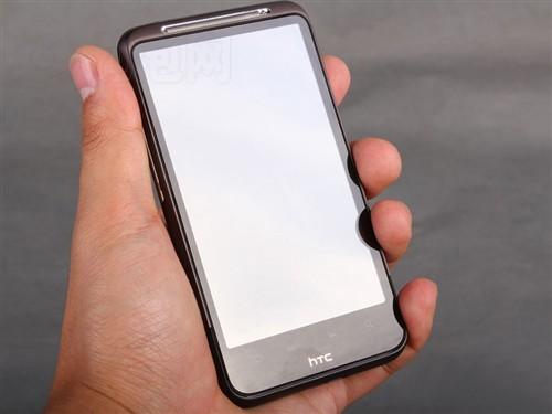 最值得买的手机_全球四大媒体评出的年度最佳手机榜单,你最认可哪个