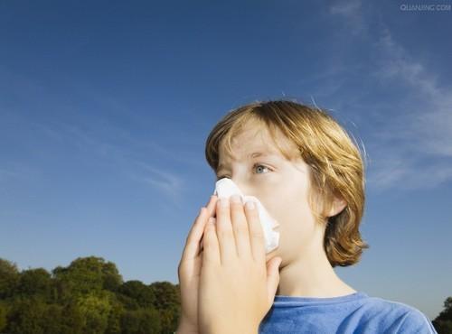 细菌危险防不胜防空调超龄使用危害大