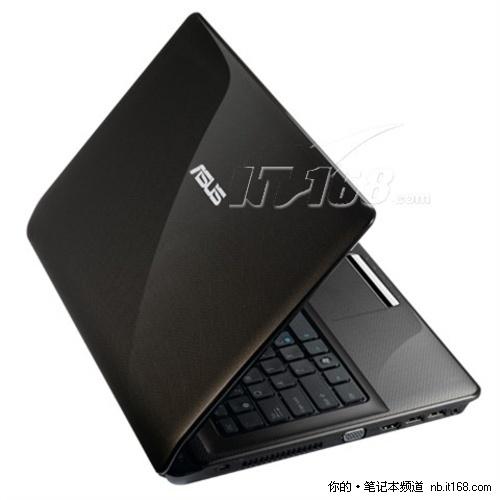 配备Intel酷睿i5华硕K42EI48JZ售5000