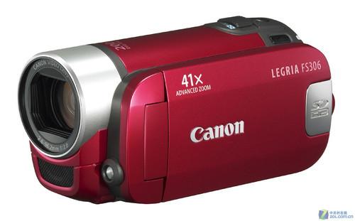 临近春节喜上添喜市售红色摄像机推荐