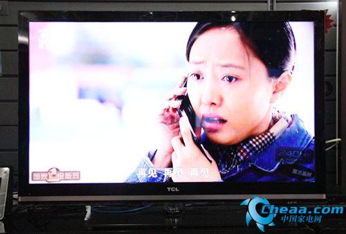 观看效果更佳多款大尺寸平板电视推荐(4)