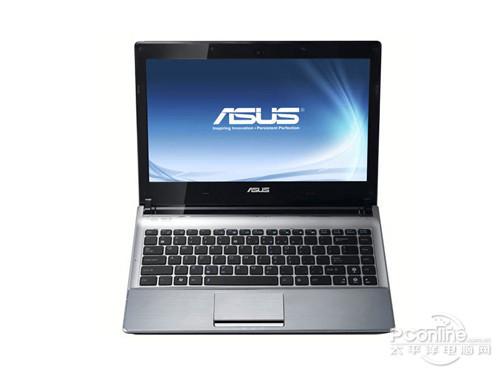 i5-430M处理器华硕U30KI43JC报6299元