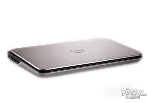 新i7独显时尚本戴尔XPS15D售8999元