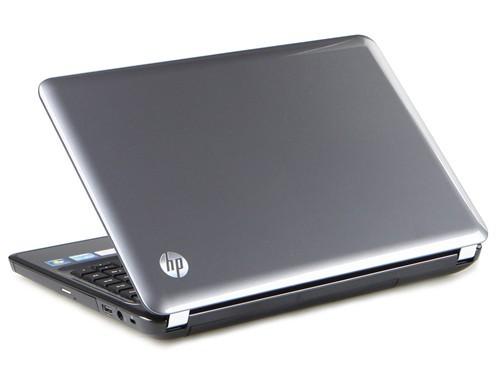 HP G4 Core I3-2350 Ram 2G HDD 500 giá cực rẻ!
