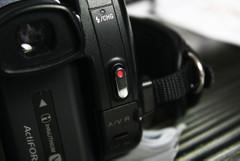 控噪能力出众 索尼XR550E套装促销9560元