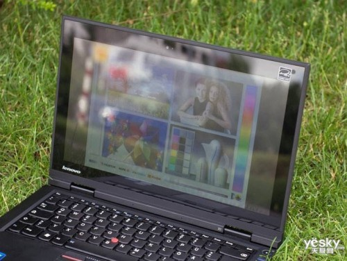 军用级商务本ThinkPadX1售12600元
