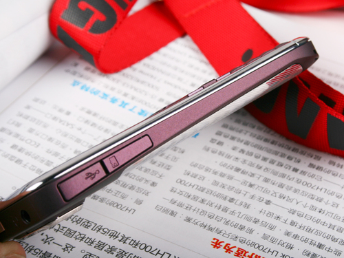 经典诺基亚E72欲破1500 超实用全键盘