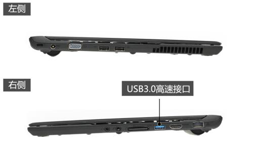 挑战Ultrabook华硕19mm超薄U36S体验评测