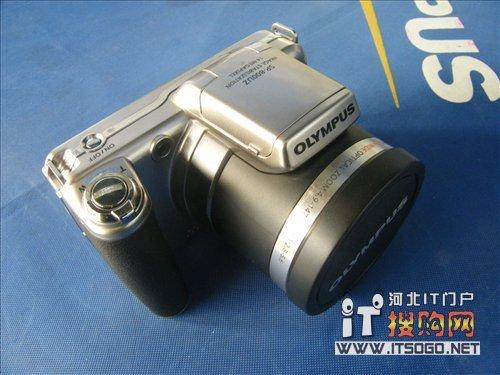 超级长焦王奥林巴斯SP800超值1900元