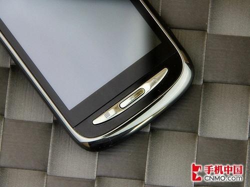 千元级大屏Android新秀中兴N760评测(2)