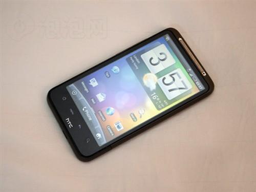 相信群众眼光十月最热门Android机推荐(9)