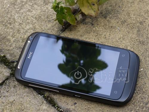 相信群众眼光十月最热门Android机推荐(5)