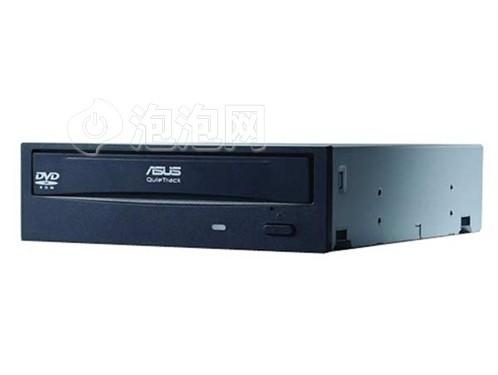 108元 五款DVD装机光驱推荐