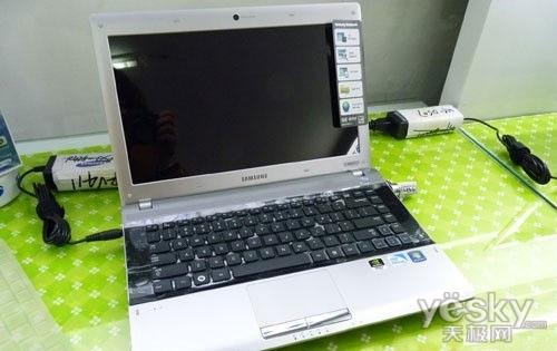 APU平台独显三星RV415本仅售2880元