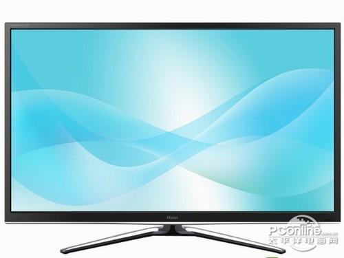云电视 LE48A700 从产品的外观上来看,云电视 LE48A700提供了超窄边框设计,宽度仅为传统边框一半,视野更宽广,机身上表现的也更加大气时尚,高端气质显露无疑,宽屏比例为黄金比例16:9,视觉效果更突出,该机并采用48英寸的大屏幕,视觉效果更为震撼,不算太大和太小的机身放在客厅和卧室都能很好的装饰你的爱巢。