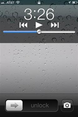 iPhone知多少29个你该知道的技巧
