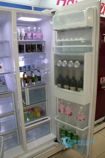 新年买新机春节期间热销冰箱选购攻略(6)