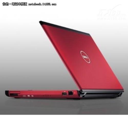 大屏游戏强本戴尔V3750D本售价6999元