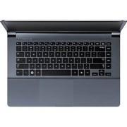 三星发布史上最薄的15英寸笔记本电脑