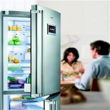 拒绝依赖冰箱 冰箱存储食物罪行揭露