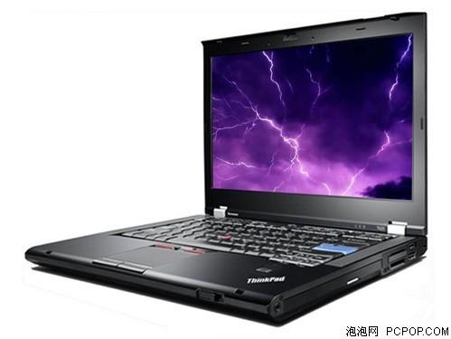 新品特价促销ThinkPadT420i售5799