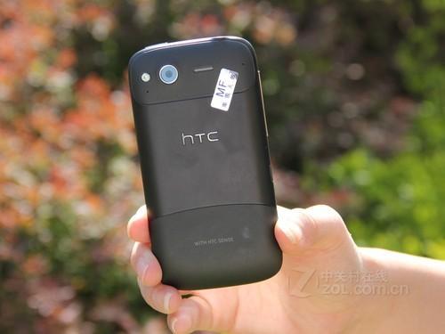 记忆犹新2011年MWC手机现状大盘点