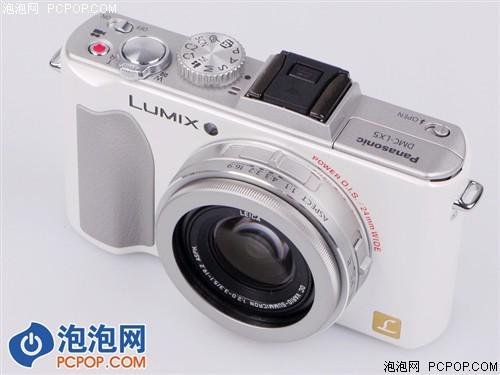 易便携高画质踏青专用数码相机推荐