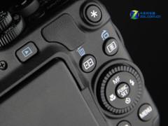 佳能 G12 功能按钮图