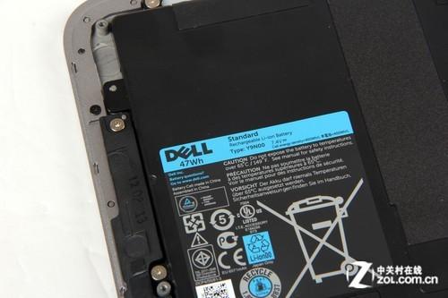从戴尔XPS13看超极本引发的五大变革