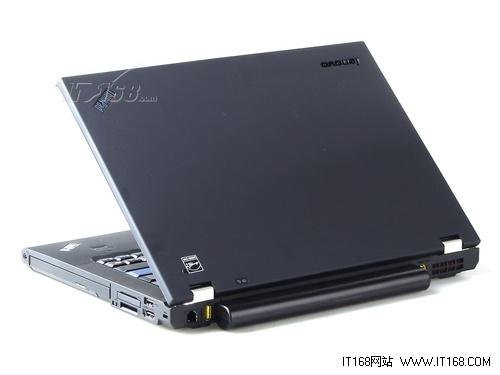 顶配级高端本ThinkPadT420售7850元