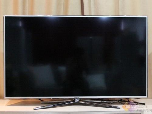 新品上市狂促销 海信液晶电视4月报价图片
