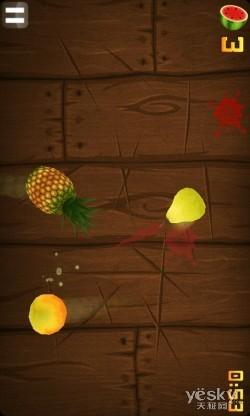 阿里云2012再度袭来天语大黄蜂W806评测(6)