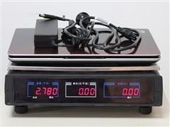 搭载BeatsAudio惠普dv4-5006TX评测