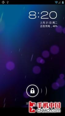 安卓iOS还是WP7 三大系统适用性解析