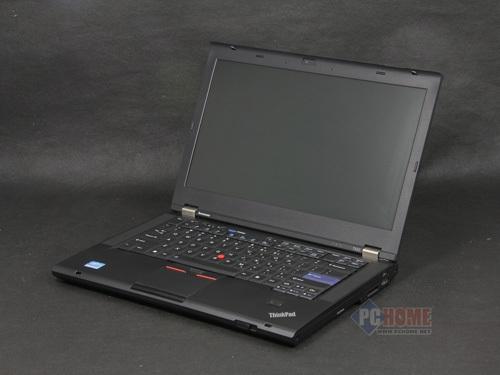 人性化商务联想小黑T420促销低价7250元