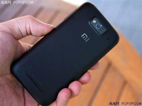 4.0英寸手机排行榜_不大不小 4.0英寸屏安卓手机推荐