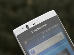 谁都爱美白800万像素白色智能手机推荐